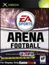 EA Sports Arena Football