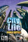City Life: World Edition