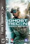 Tom Clancy's Ghost Recon Advanced Warfighter