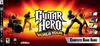 Guitar Hero World Tour