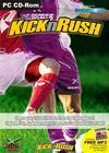 KicknRush Soccer 2006