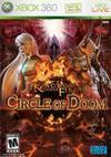 Kingdom Under Fire: Circle of Doom