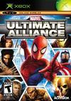 Marvel: Ultimate Alliance