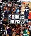 NBA 09 The Inside