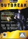 Codename: Outbreak