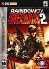 Tom Clancy's Rainbow Six Vegas 2 (PC)