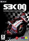 SBK: Superbike World Championship 09