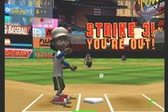 Backyard Baseball 2007 Screenshot
