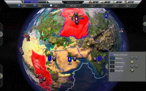 empire earth 3 pc 5