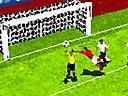 2006 FIFA World Cup Screenshot