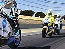 MotoGP '06 Screenshot