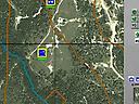 Air Assault Task Force Screenshot