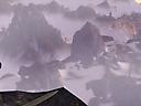 Age of Conan: Hyborian Adventures Screenshot