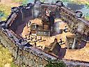 Age of Empires III Screenshot