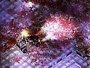 Alien Shooter: Vengeance Screenshot