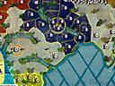 Ancient Empires Lux Screenshot