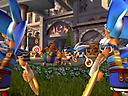 Asterix & Obelix XXL 2: Mission Las Vegum Screenshot