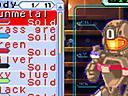 Battle B-Daman Screenshot