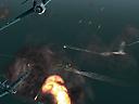 Battlestations: Pacific Screenshot