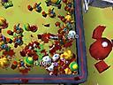 Cash Guns Chaos Screenshot