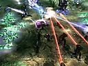 Command & Conquer 3: Tiberium Wars Screenshot