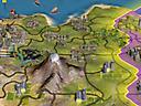 Civilization IV Screenshot
