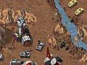 Command & Conquer Screenshot