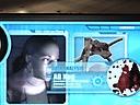 Condemned 2 Screenshot