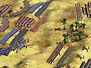 Cossacks II: Napoleonic Wars Screenshot