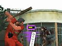 Dead Rising: Chop Til You Drop Screenshot