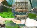 Eternal Sonata Screenshot