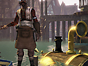 Fable 2 Screenshot