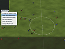 Football Manager 2010 Screenshot