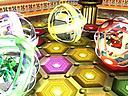 Fuzion Frenzy 2 Screenshot