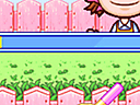 Gardening Mama Screenshot