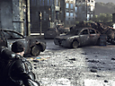 Gears of War 2 Screenshot