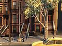 Grand Theft Auto IV Screenshot