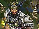 Hero Online Screenshot