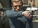 James Bond: Quantum of Solace Screenshot