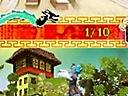 Kung Fu Panda Screenshot