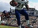 Madden NFL 08 Screenshot