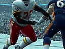 Madden NFL 09 Screenshot