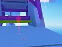 Mirror's Edge Screenshot