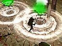 Neverwinter Nights: Shadows of Undrentide Screenshot