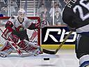 NHL 07 Screenshot