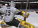 NHL 06 Screenshot