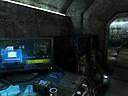 Nikopol: Secrets of the Immortals Screenshot