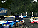 RacePro Screenshot