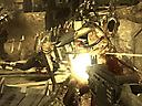 Resistance: Fall of Man Screenshot