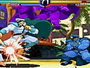 Street Fighter Alpha 3 MAX screenshot